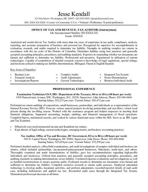 better business bureau resume writing services analyst job