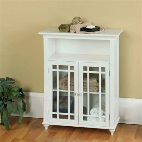 Bewley 26.5 W x 34 H Cabinet