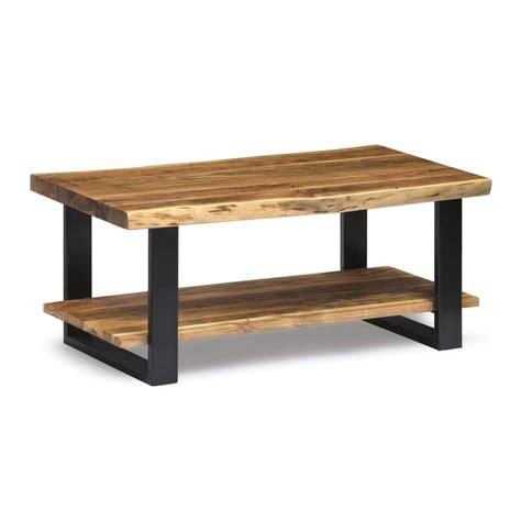 Bexton 3 Piece Coffee Table Set