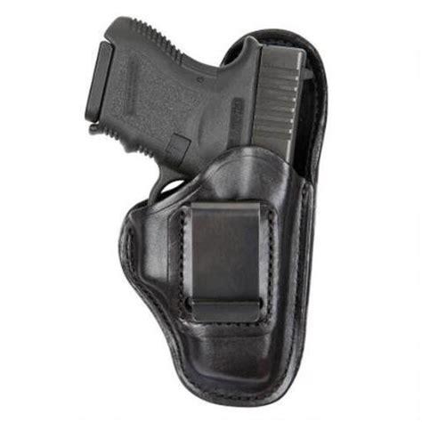 Glock-19 Bianchi Model 100 Glock 19.
