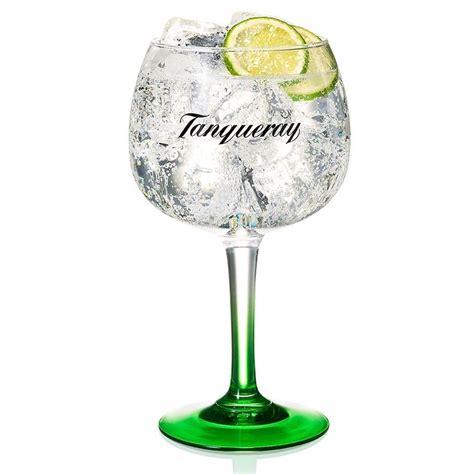 Bicchieri Da Gin