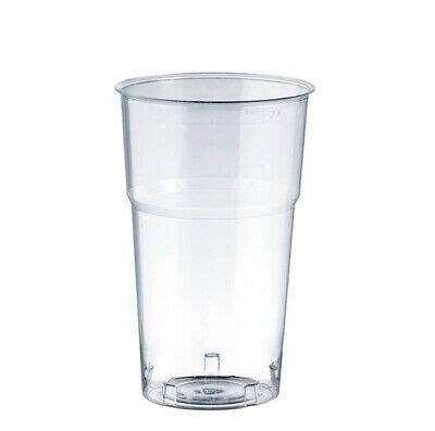 Bicchieri Kristal Isap