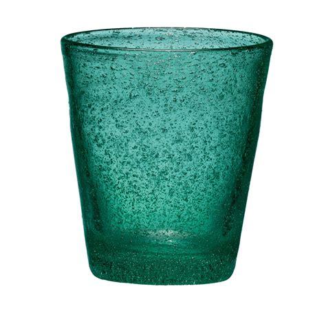 Bicchieri Unti Lavastoviglie