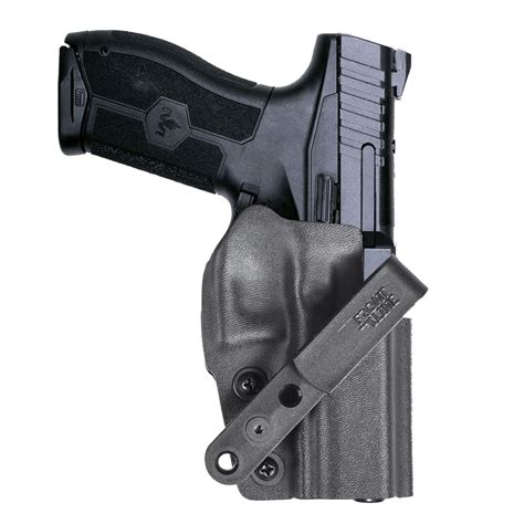 Glock-19 Bicycle Bottle Cage Glock 19 Holster.