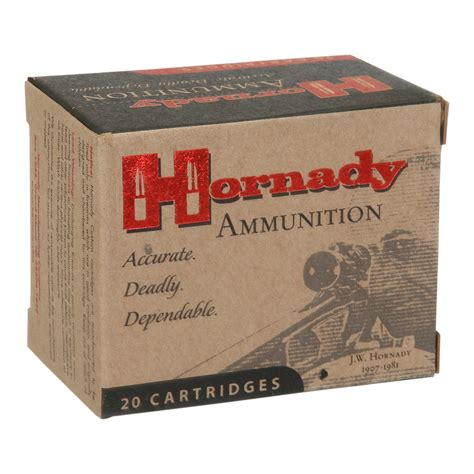 Ammunition Big 5 Glendale Ammunition.