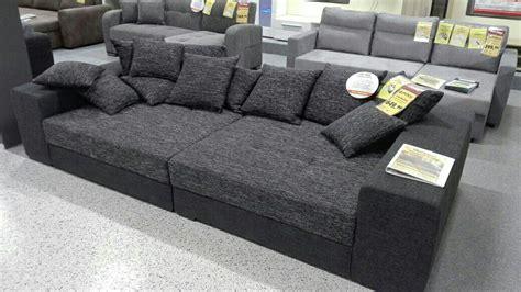 Big Couch Poco