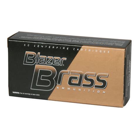 Ammunition Big Five Ammunition Manufacterers.
