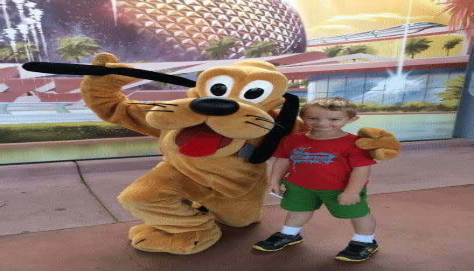 Big Lots Credit Card Capital One Capital One Venture Rewards Credit Card Wallethub
