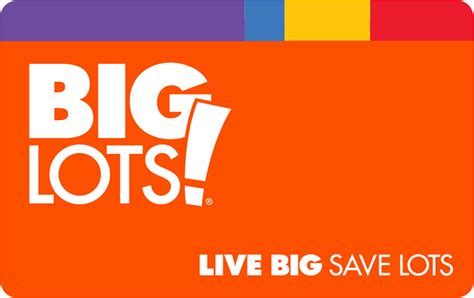 Big Lots Credit Card Capital One Credit Card Experts Compare Credit Cards Apply Online