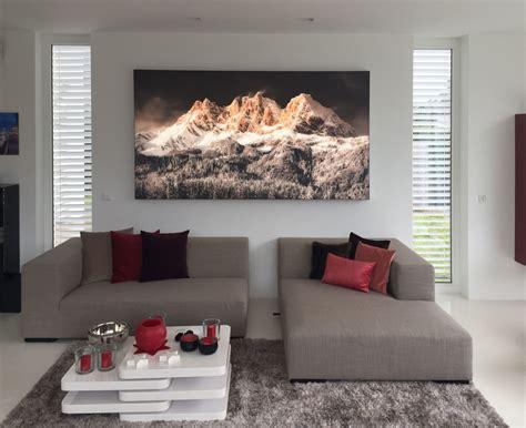 Bilder Großformat Wohnzimmer