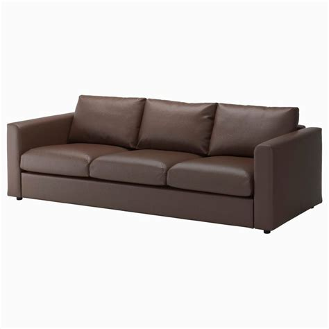 Billige Couch