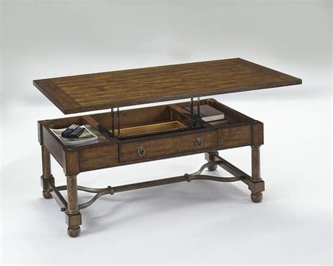 Binberrie Coffee Table