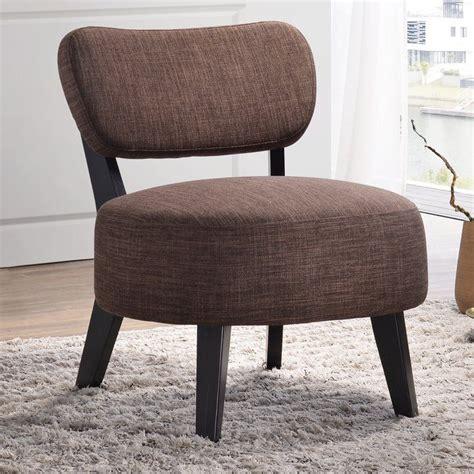 Binkley Slipper Chair