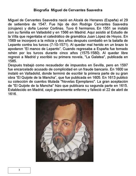 biografia de steve jobs resumen yahoo sample resume for admin