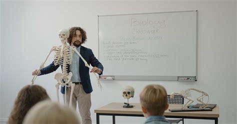 Lesson Plans: Writing a critical essay (Advanced, Language) biology ...
