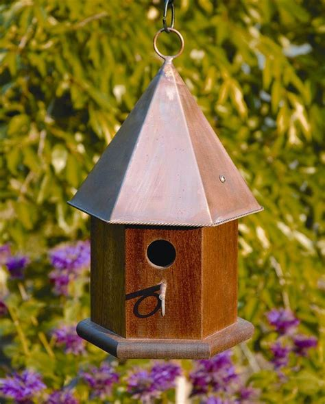 birdhouses for sale at walmart