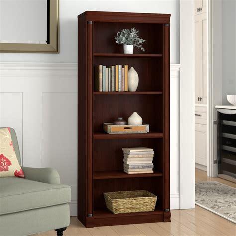 Birmingham Standard Bookcase