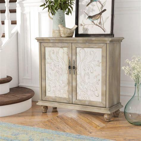 Biscay 2 Door Cabinet