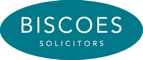 Commercial Lawyer Portsmouth Biscoes Solicitors Portsmouth Gosport Petersfield