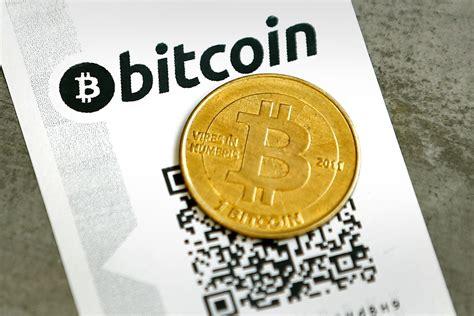 Bitcoin Replace Credit Card Bitcoin Wikipedia