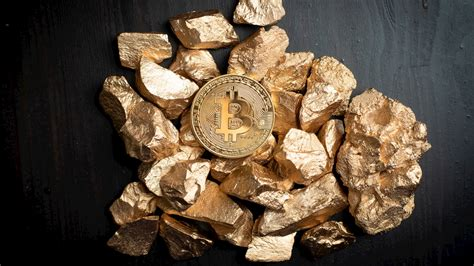 Bitcoin Replace Credit Card What Is Bitcoin And How Does It Work How To Geek