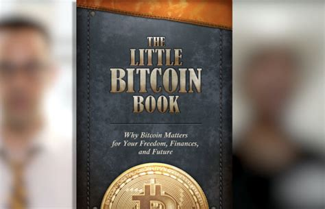 Bitcoin Replace Credit Card Why Bitcoin Matters The New York Times