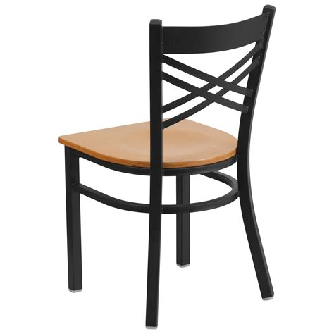 Black Dining Chairs  Ebay.