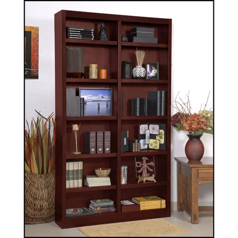 Black Bear Standard Bookcase