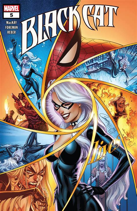 Read Books Black Cat, Volume 20 Online
