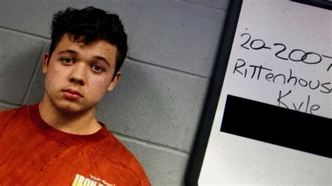 Rifle Black Rifle Coffee Company.
