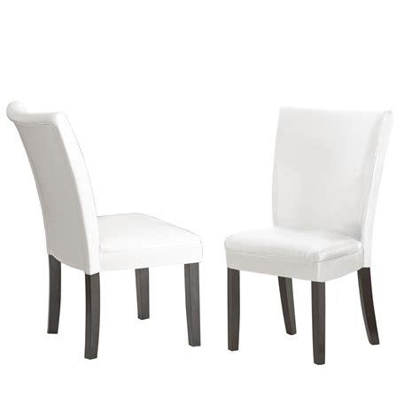 Blackburn Parsons Chair (Set of 2)