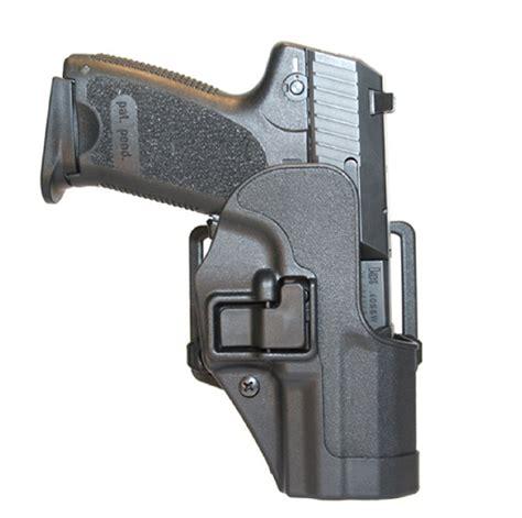 Glock-19 Blackhawk Concealment Holster Glock 19.