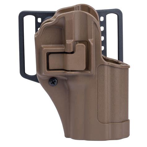 Glock-19 Blackhawk Homstwr Glock 19