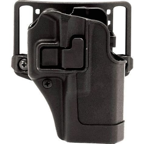 Glock-19 Blackhawk Serpa Holster Glock 19.