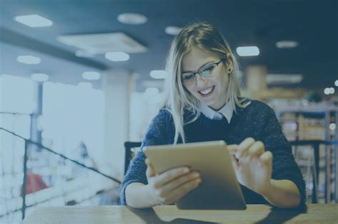 Corporate Lawyer Career Objectives Blackstone Career Institute Online Paralegal