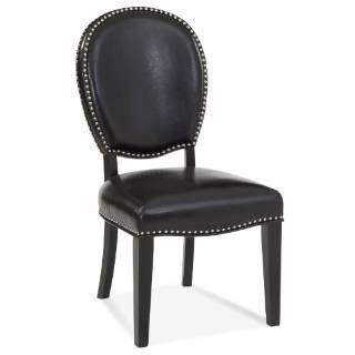 Blain Parsons Chair (Set of 2)