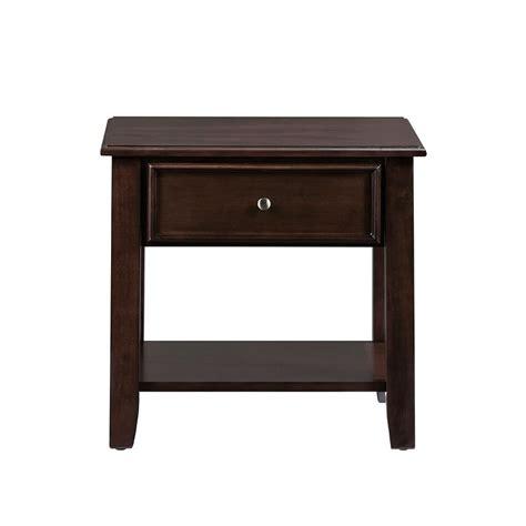 Blair End Table