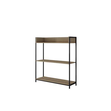 Blaire Standard Bookcase