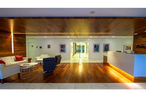 Corporate Lawyer In Montreal Blakes Blake Cassels And Graydon Find A Corporate