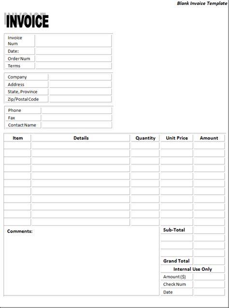 Sample Rent Receipt Word Download Preschool Invoice Template Uk  Rabitahnet Payment Receipt Letter Sample Word with Receipt Payment Sample Pdf Invoice Template Uk Consultant Invoice Examples Free Invoice Template Word Pdf