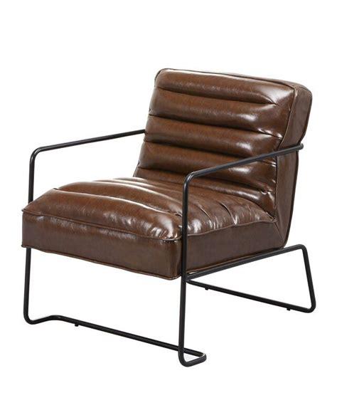 Blaser Armchair