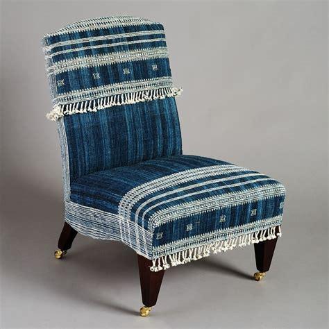 Bletsoe Slipper Chair