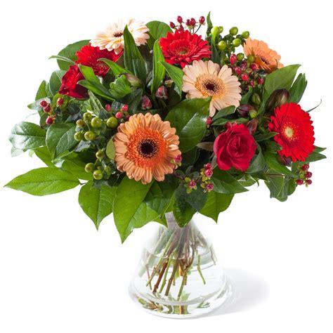 Bloemen Bestellen Eindhoven