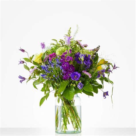 Bloemen Bezorgen Drachten