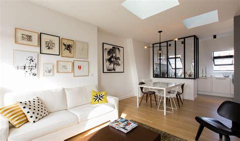 Blog Deco Interieur Maison