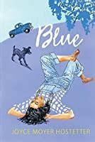 Read Books Blue (Ann Fay Honeycutt, #1) Online