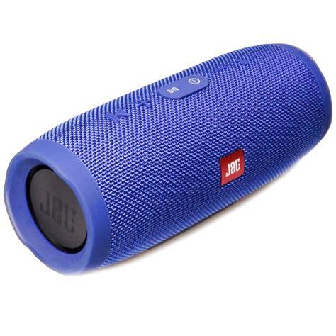 Bluetooth Musikbox