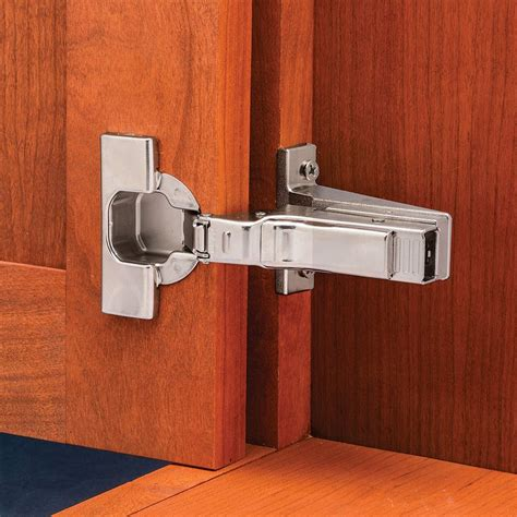 Blum Door Hinges