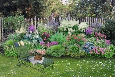 Blumenbeet Anlegen Für Anfänger
