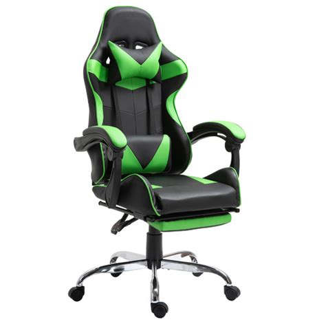 Blundell Leather Armchair